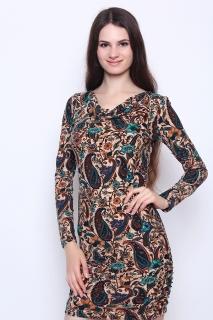 Платье 20.07.2014 арт: 95920278