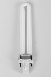 Маникюрные принадлежности УФ-лампа, стекло