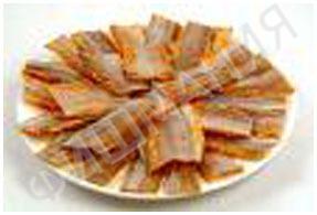Янтарная кусочки с перцем 1кг(заказ от 0,25кг)
