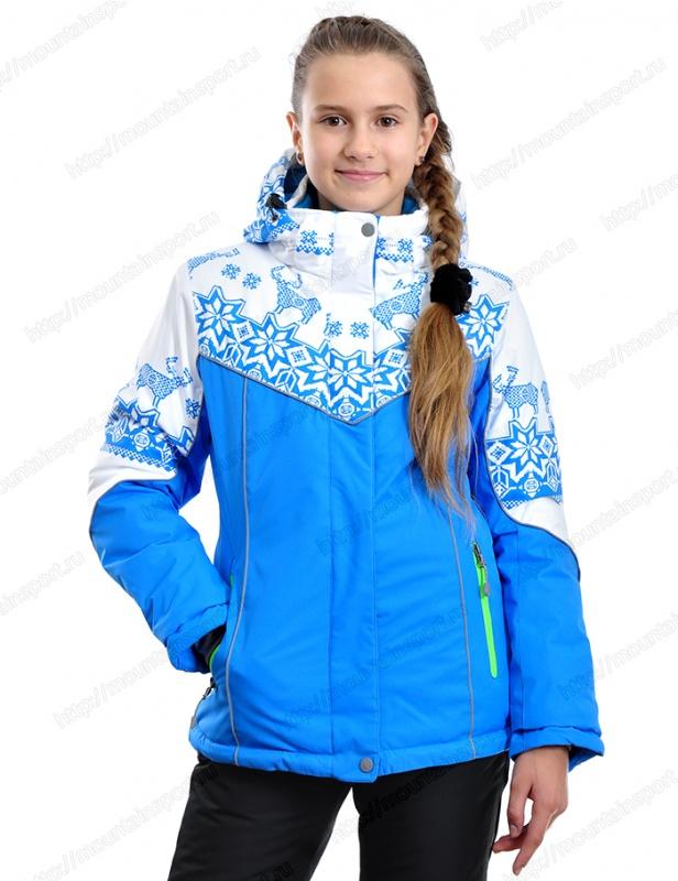 Куртка KALBORN