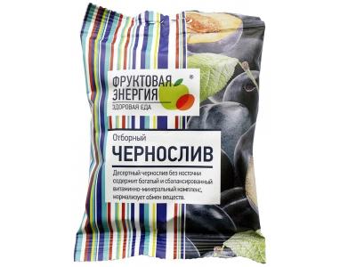 Фрути-Чернослив
