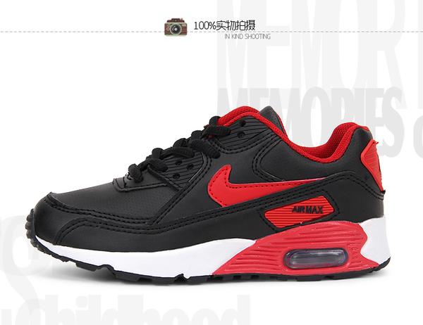 Nike детские кроссовки