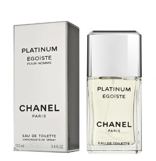 """Chanel """"Egoiste Platinum"""" for men 100ml"""
