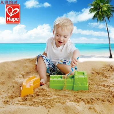 Форма для песка