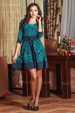 Купить Платье В Тамбове