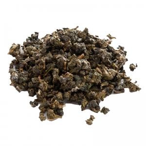 Китайский элитный чай Те Гуань Инь 250 г