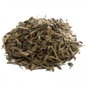 Китайский элитный чай Сенча ОР 250 г