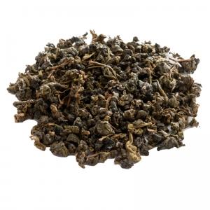 Китайский элитный чай Молочный улун 250 г