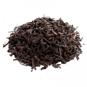 Китайский элитный чай Классический Пуэр ОР 250 г