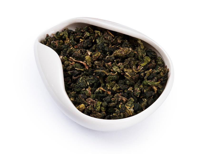 Китайский элитный чай Османтус улун 250 г