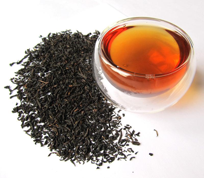 Китайский элитный чай Хун Ча 250 г