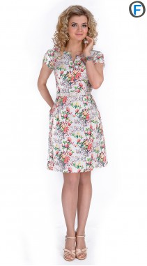 Интернет Магазин Женской Одежды Алиса С Доставкой