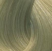 Estel Essex крем-краска S-OS 101 пепельный 60 мл