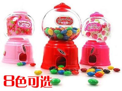дозатор для конфет