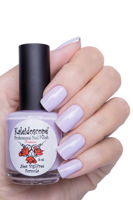 """Kaleidoscope Лак для ногтей """"Искушенный лакоманьяк"""" №IL-109 Упал и умер 15 мл"""