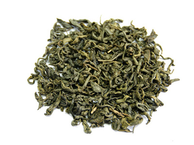 Зеленый чай OP 250 г