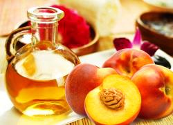 Персиковое масло 65мл