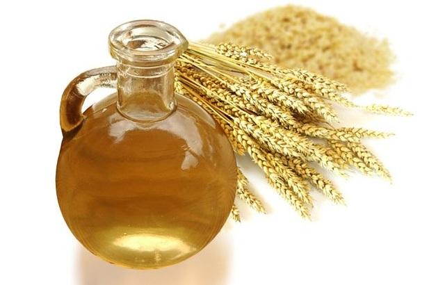 Масло зародышей пшеницы 65мл
