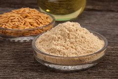 Масло рисовых отрубей 65мл