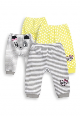 Baby small    Брюки детские SP(2)419