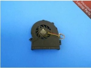 Fujitsu Fujitsu-Amilo A-1655 A1655G Pa1538 Xa1526 вентилятор XT5000T
