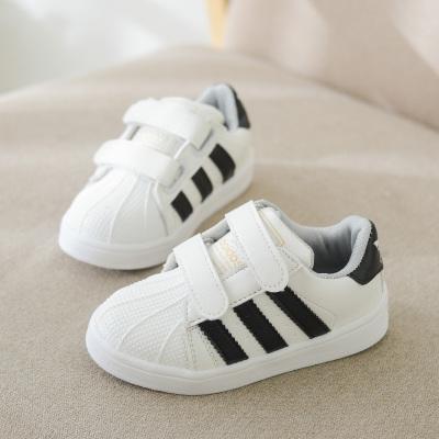 Детские кросовки адидидас