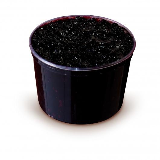 Черника конфитюр