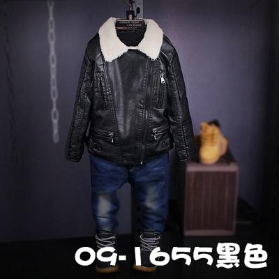 Детские куртки, размеры от 90 до 150 см