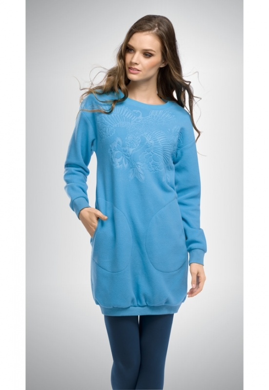 PDJ673 платье женское