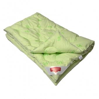 "Одеяло Premium Soft ""Стандарт"" Bamboo (бамбуковое волокно) 1,5 спальное (140х205"