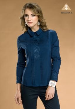 FWJN1111 блузка женская