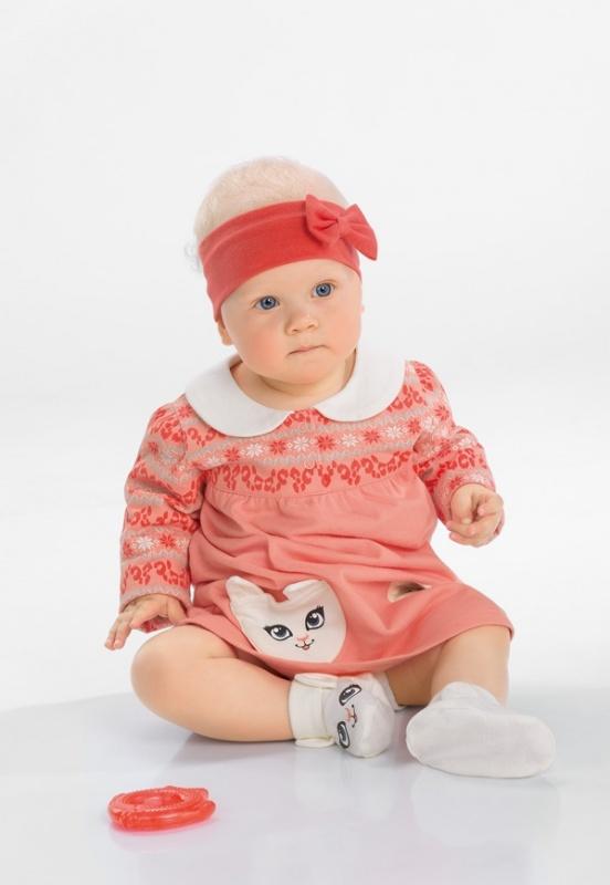 SADB418 комплект детский