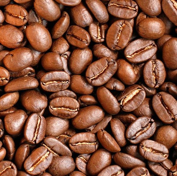 Кофе Arabica 80% Арабика (темная обжарка) 250 г