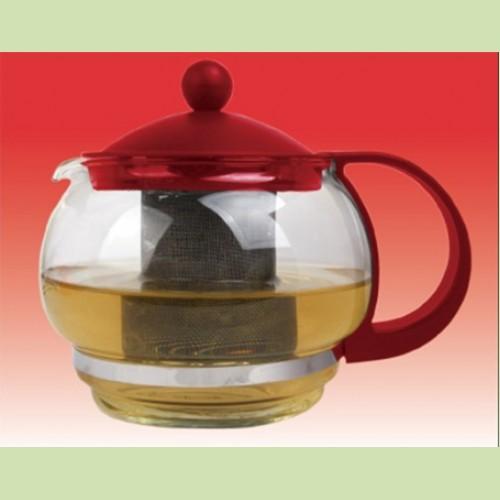 Чайник заварочный МВ-2022 (немного с браком) в наличии
