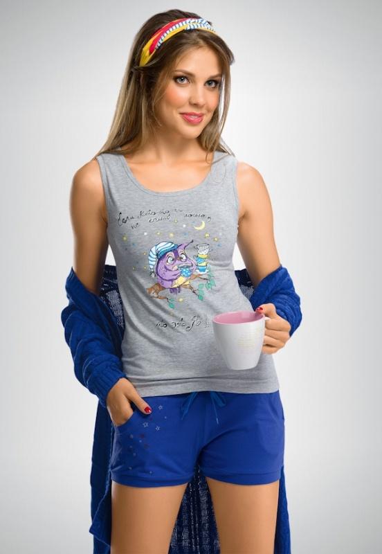 PVH292 пижама женская