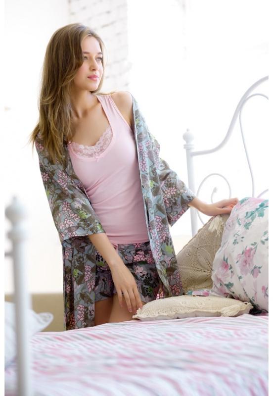PVH673 пижама женская