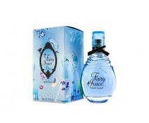 Туалетная вода Naf Naf 40мл Fairy Juice Blue жен