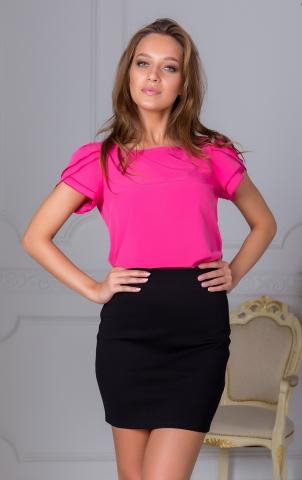 Блузка Мелисса №12