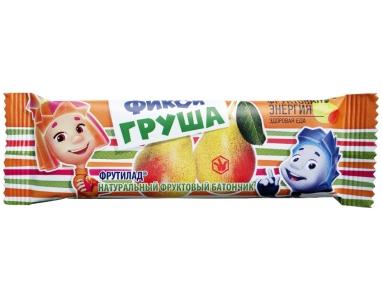 Фрутилад «Фикси груша»