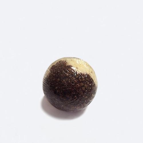 БУРЛЯЩИЕ ШАРЫ (БОМБОЧКИ) ДЛЯ ВАННОЙ горячий шоколад