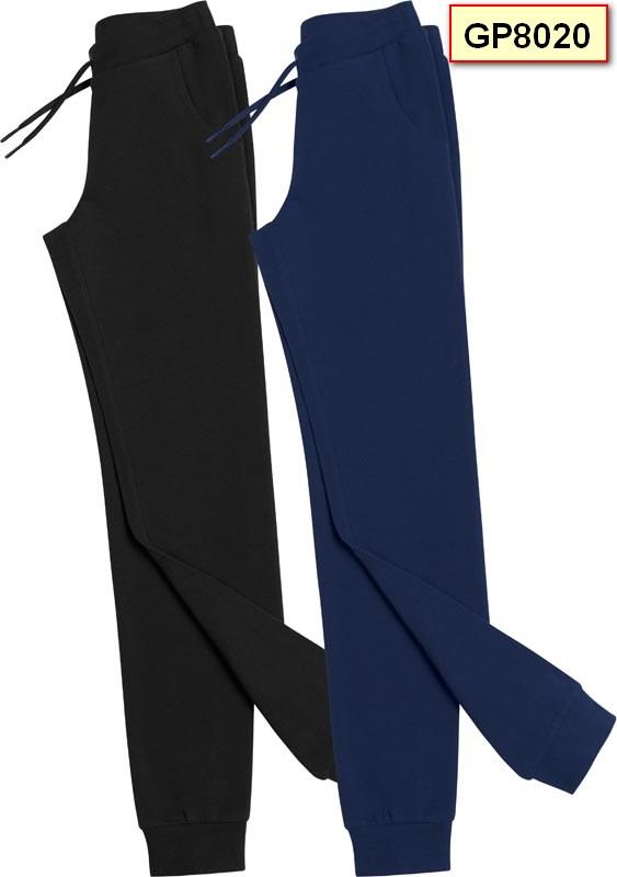 GP8020 брюки для девочек