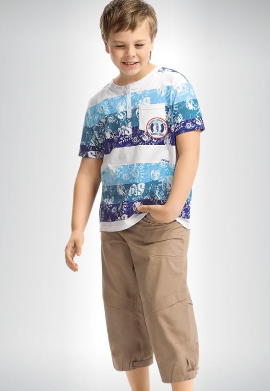 BWB4008 брюки для мальчиков