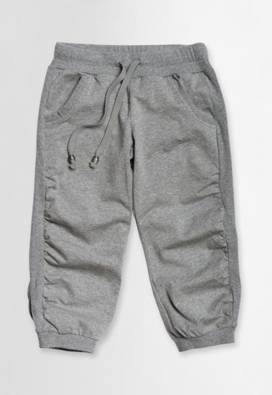 GB475 брюки для девочек