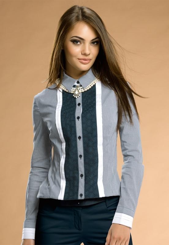 FWJX1110/1 блуза женская