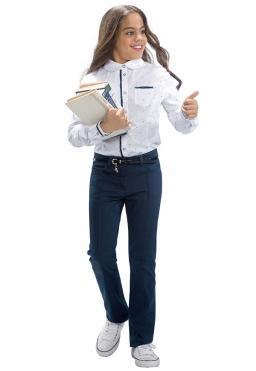 GWP7020 брюки для девочек