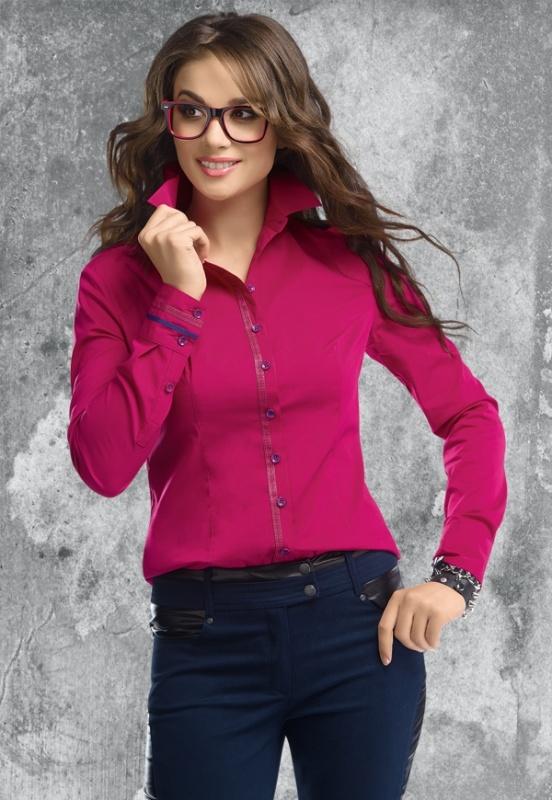 FWJX1111 блузка женская