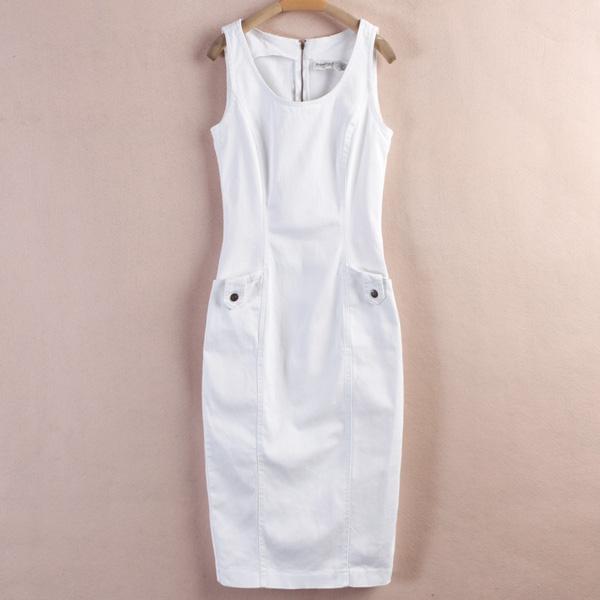 Платье экспорт
