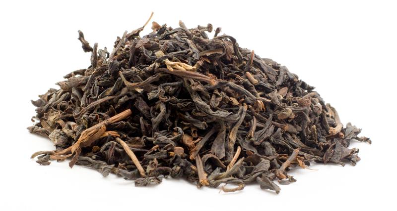 Красный чай Дянь Хун 250 г