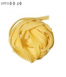 Макароны Гнезда из спагетти 0,35 кг