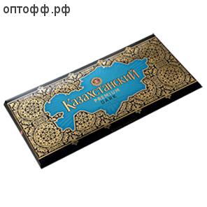 БС Шоколад Казахстанский Dark 100г(темный)